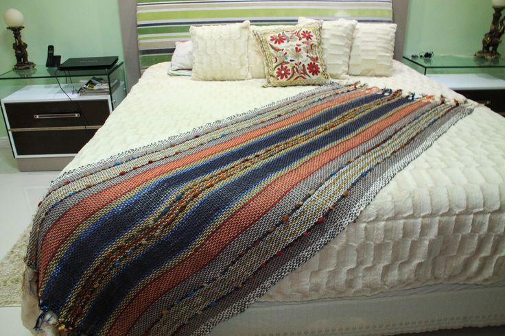 375 melhores imagens de inspira o em amofadas mantas e for Manta no sofa como usar