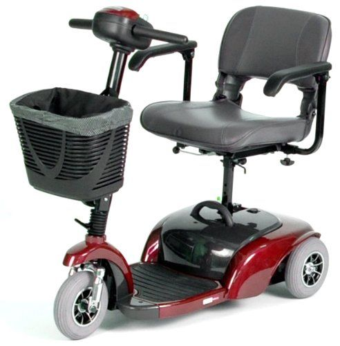 40 best mobility equipment images on pinterest med school medical spitfire travel 3wheel power scooter locate the offer simply by clicking the image fandeluxe Choice Image