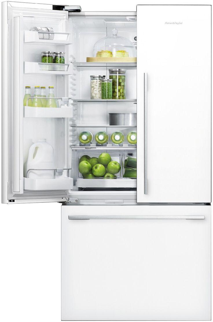 Niedlich Kühlschrank Verkabelung Zeitgenössisch - Die Besten ...