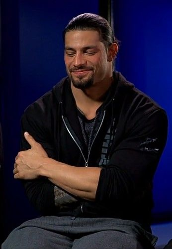 joe anoa'i (roman regins)
