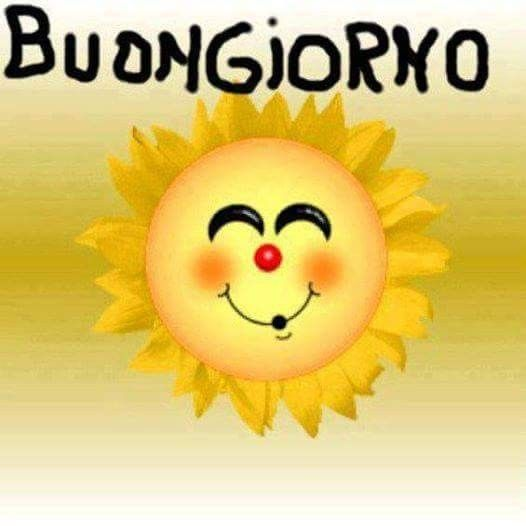 320 best images about buongiorno on pinterest for Buongiorno sms divertenti