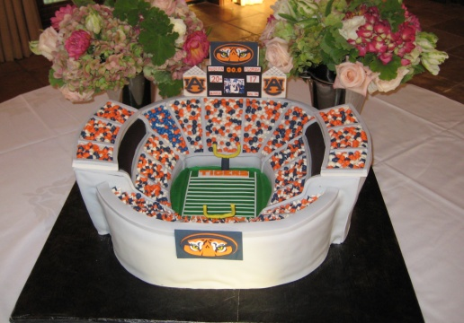 1000+ Ideas About Groom Cake On Pinterest