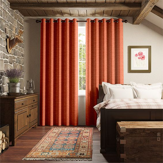Curtain Ideas Brown And Orange Orange Things Ideas About: 25+ Best Ideas About Burnt Orange Curtains On Pinterest