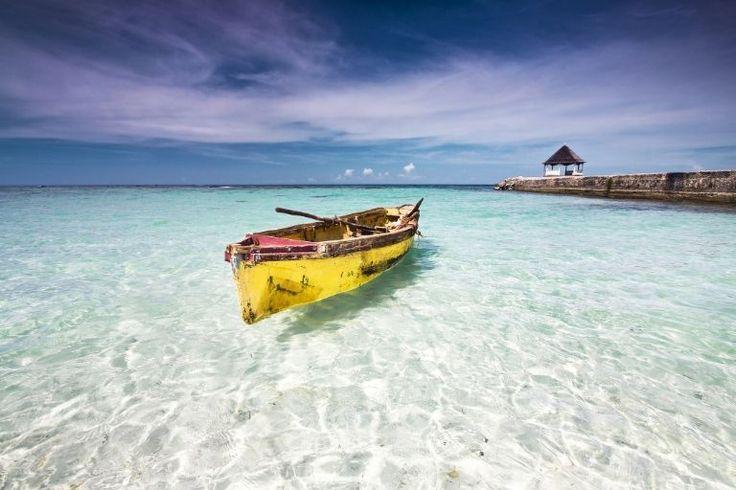 10 Best Honeymoon Destinations on a Budget - Top Cheap Honeymoon Ideas