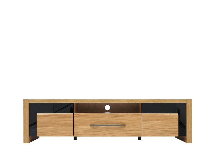 szafka rtv Arosa #meble #furniture #new #nowość #stół #livingroom #salon #modern #nowoczesne #ideas #inspiration #inspiracje #wnetrza #interior