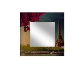 4 Mevsim Paris Ayna