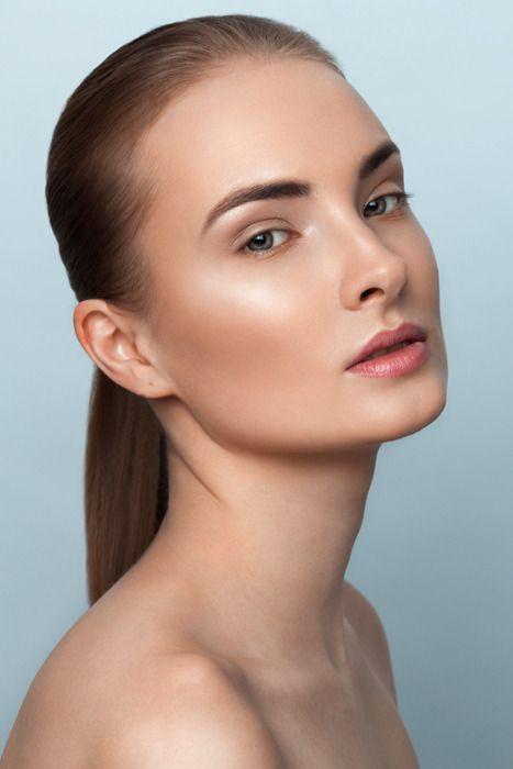 nude makeup makeup mode pinterest makeup brows and natural makeup. Black Bedroom Furniture Sets. Home Design Ideas