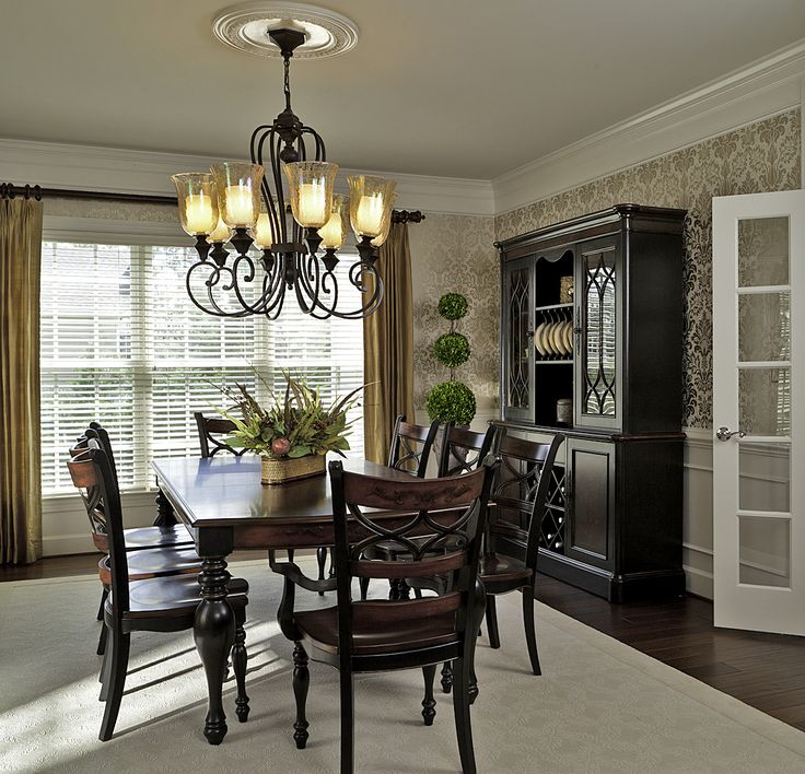 131 best images about lauren nicole designs dining room for Interior design charlotte nc