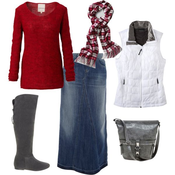 """""""Untitled #38"""" by farmwife on Polyvore"""