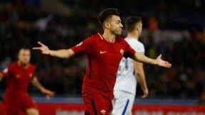 Chelsea Crushed by Roma Man United Defeated Benfica