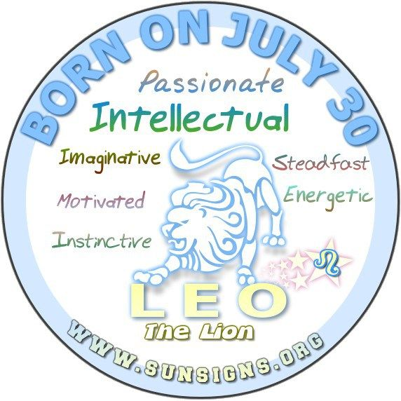 60 Best Born In June & July Zodiac Sign Images On. Eternity Signs Of Stroke. Seasonal Affective Disorder Signs. Chronic Kidney Disease Stage Signs. Cancer Symptoms Signs. Ohio State Signs. Pleura Signs. Damp Heat Signs. Park Signs Of Stroke
