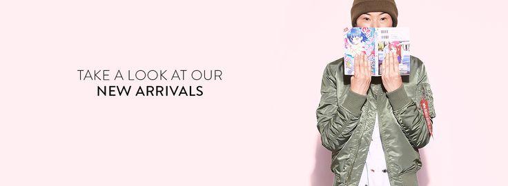 Men At Work | Complete outfits voor dames & heren | Men at Work Online Store
