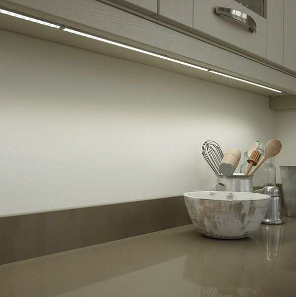 Led Strip Lighting Kitchen: 23 Best Led Bars Images On Pinterest