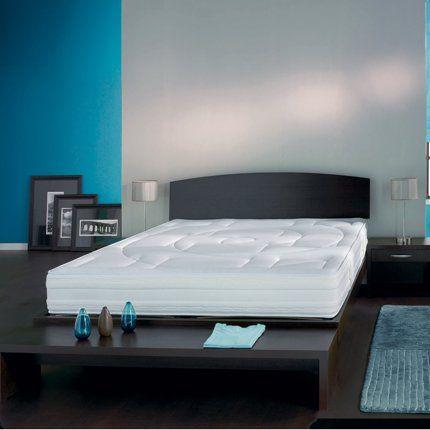 Comment choisir son lit, son matelas
