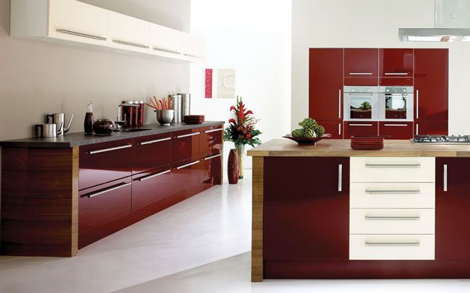Best 15 Best Images About Burgundy Gloss On Pinterest 400 x 300