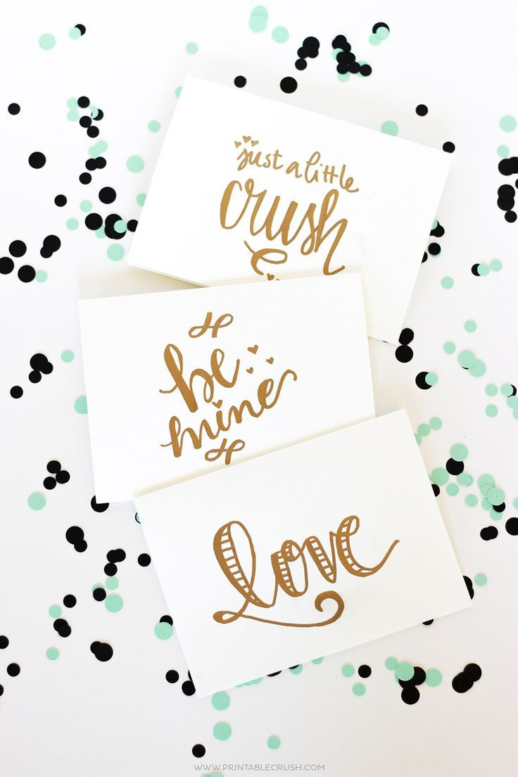 The 25 Best Calligraphy Letters Az Ideas On Pinterest