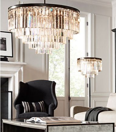 123 Best Lighting Images On Pinterest Chandeliers Lamps