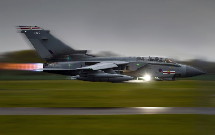 Tornado... great shot! such an awesome photo!