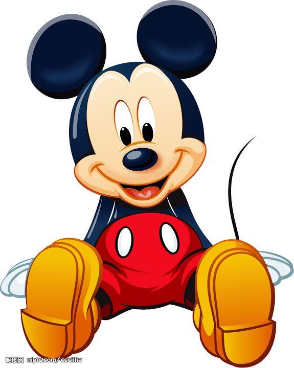 17 Best images about Disney clip art on Pinterest | Disney ...