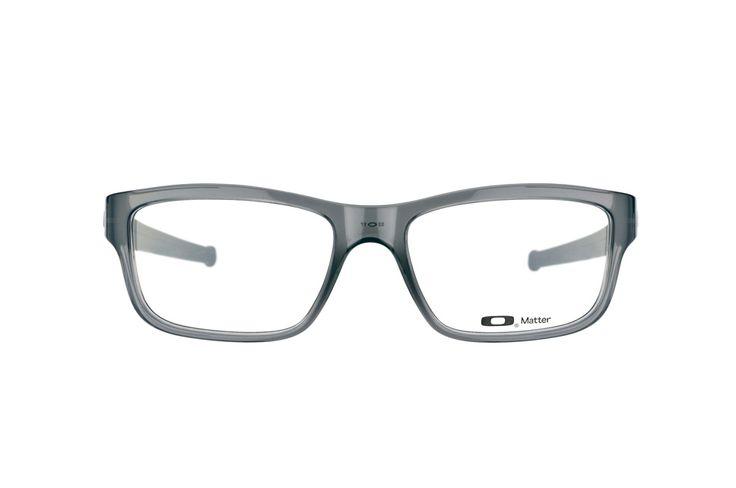 Oakley   Frame: Marshal OX8034 Colour: 06