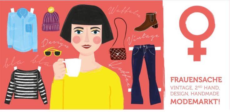 Der nächste Termin ist am 10.09.2016! Unbedingt merken!  #fbg @fashionblogfbg https://fashionblog-germany.com  #fashionblog #fashionblogger #modeblog #modeblogger #beautyblog #beautyblogger #hannover #germany #deutschland #reiseblog #fbg #louisvuitton #zara #Mango #sofaloft #flohmarkt #frauen #samstag #love #lovelyday #bff