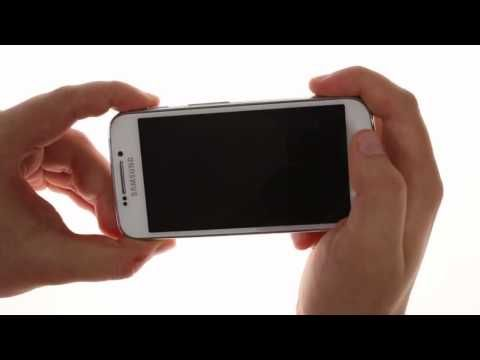 Samsung Galaxy S4 Zoom hands-on | http://shatelly.com