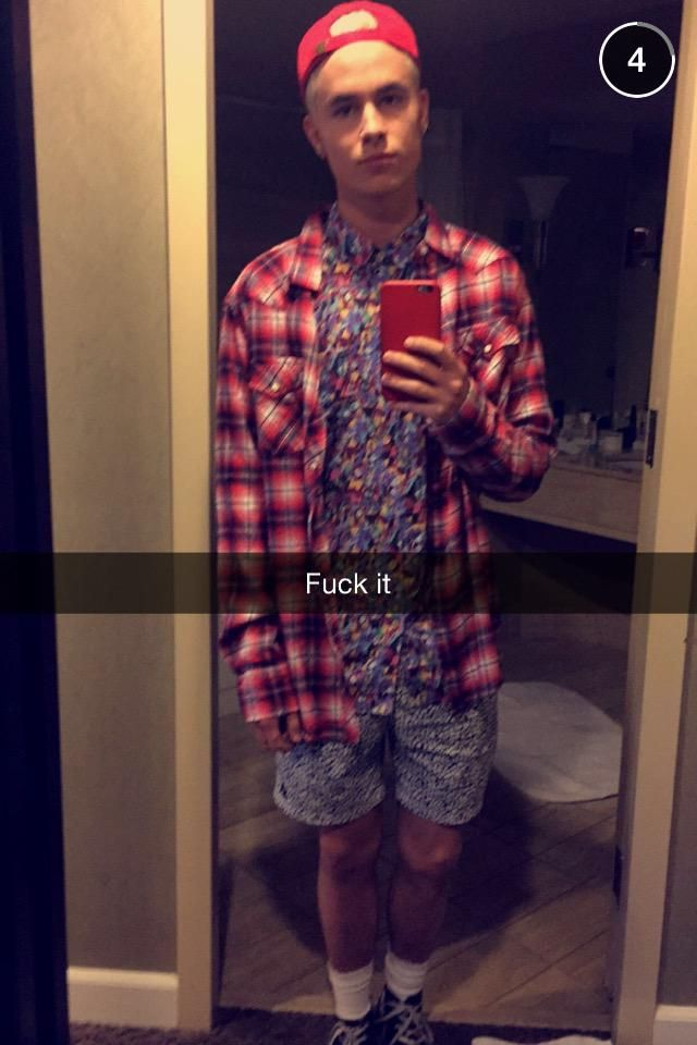 Images about kian lawley on pinterest kian lawley o2l and he is