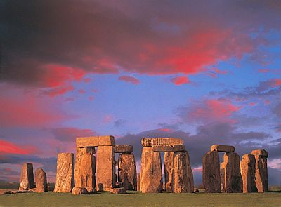 StonehengeAdventure, Cocktails Dreams, Places I D, Stonehenge Cannot Wait, Stonehedge Buckets Lists, Visit Stonehenge, Stonehenge Mayan Calendar, Calendar Link, Stonehenge I