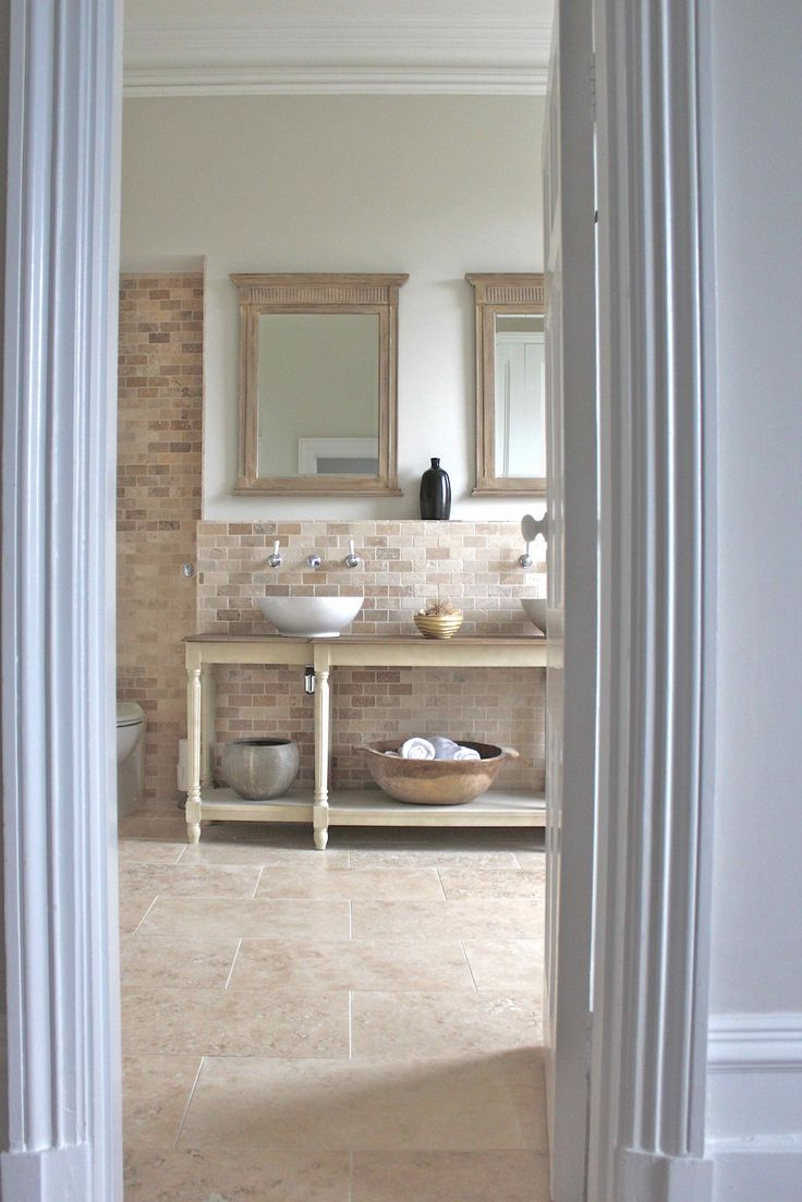creative inspiration resin bathroom floor. Modern Country Style  Kate s Creative Space Full Home Tour 394 best Bathrooms images on Pinterest Bathroom