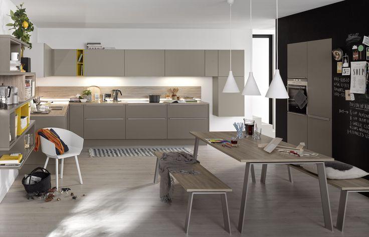 plana küchenplaner erhebung bild der dfafedcb lack kitchen ideas jpg