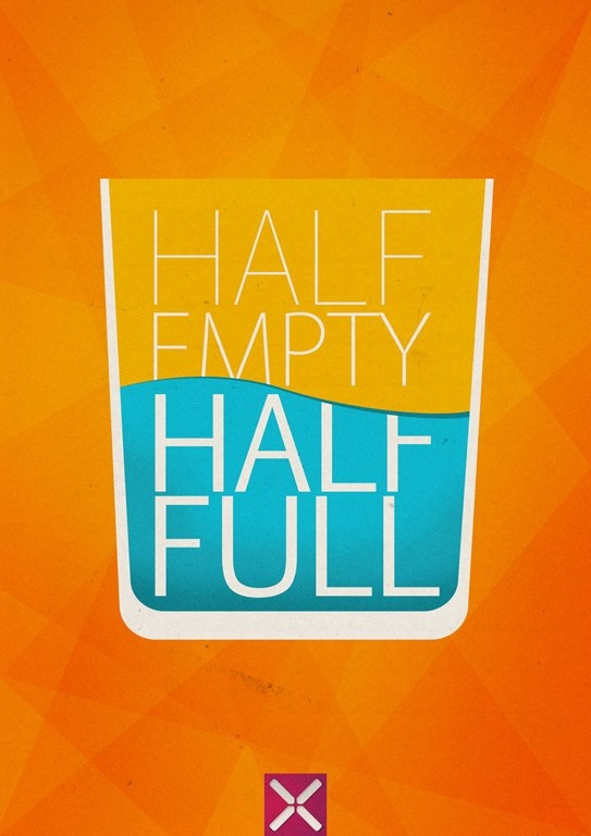 Hale Empty | Hale Full