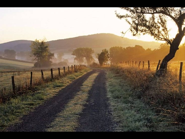 That's Important To Me   (Joey and Rory) HD
