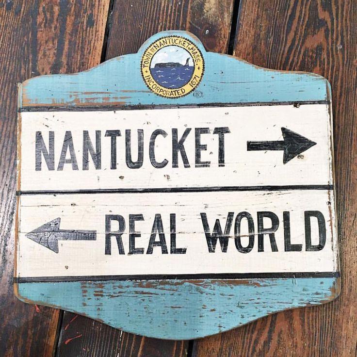 Nantucket - The Best Of...