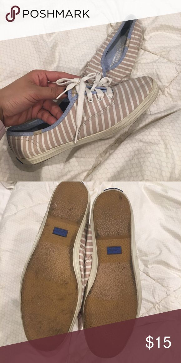 Keds sneakers striped keds sneakers Keds Shoes Sneakers