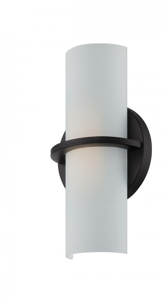 Tucker - LED Wall Sconce : K2WA | Norburn Lighting & Bath