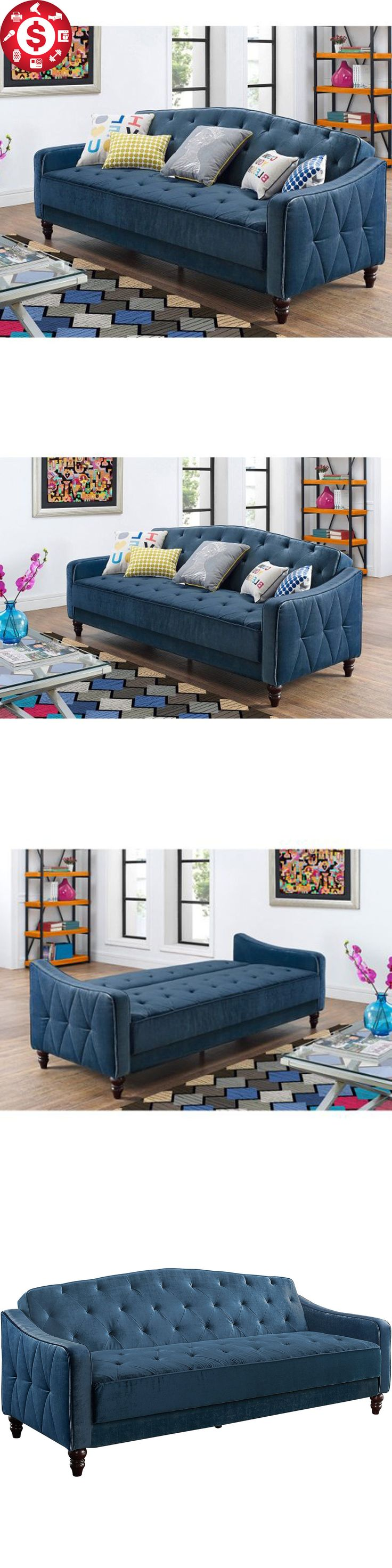 best 20 navy blue couches ideas on pinterest blue Grey Sofa Bed Sofa Bed in Bedroom