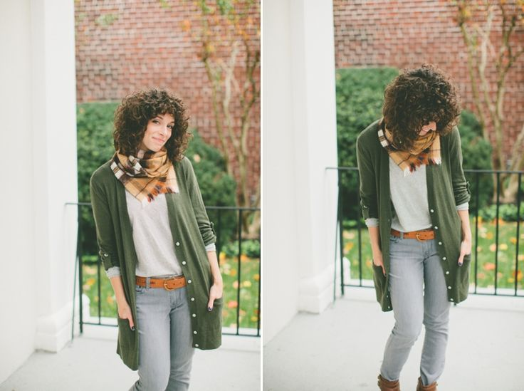 http://blog.tori-watson.com/wp-content/uploads/2012/12/Wardrobe-Wednesday-olive-green-brown-casual-style_002.jpg