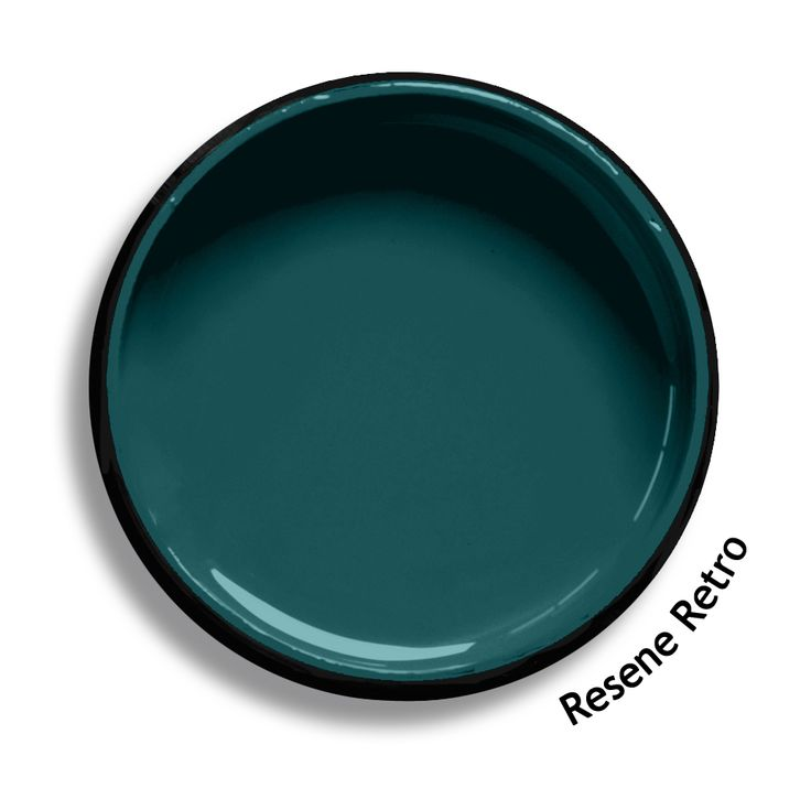 Resene Retro is a modern mix of blue and green. From the Resene Multifinish colour collection. Try a Resene testpot or view a physical sample at your Resene ColorShop or Reseller before making your final colour choice. www.resene.co.nz