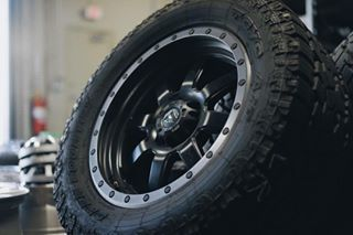 Wheel Warehouse - Since 1979 - Orange County - Wheels Rims Tires Suspension