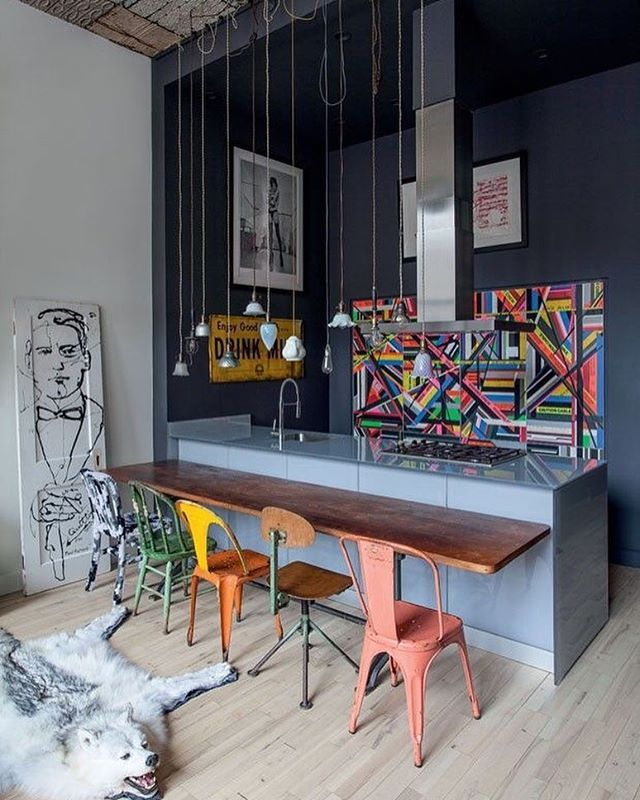 #casademenino #tips #dicas #instadesign #decor #diy #design #style #details  #interior #ideas #instadecor #decoracao #decortips #decor #arquitetura ... Part 94