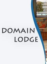 Domain Lodge - an Auckland Cancer Society accommodationThe room rates range from NZ$128 - $219 (GST incl.) per night for one person.  Additional guests will be charged $10 each per day (GST incl.). There are no weekend or holiday surcharges. Children 0-12 years will be charged at $10 per child per day.  All suites and apartments are supplied with fridge, tea and coffee-making facilities and Sky TV.