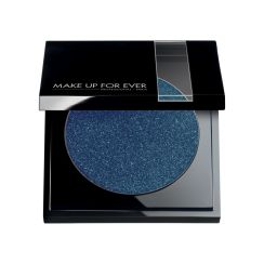 blauw diamant Oogschaduw http://www.extreme-beautylife.nl/index.php?route=product/product&path=170_80&product_id=2478