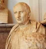 Cicerone: la sua sterminata ricchezza Marco Tullio Cicerone fu certamente il più grande avvocato dell'Antica Roma ed anche uno degli uomini più ricchi dell'Urbe. In circa trent'anni di carriera, grazie a parcelle salate, Cicerone a #cicerone #oratori #anticaroma