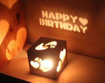 Birthday Gift Birthday Gifts for Him Happy Birthday Love Boyfriend Birthday Gift Ideas Birthday Boyfriend Gift