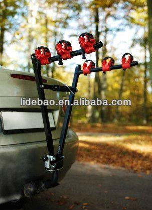 Car Bike Rack,bicycle carrier,car rack bikes $12~$100