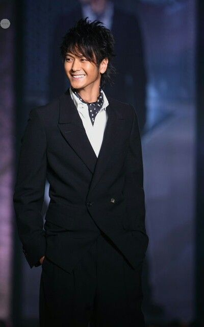 Hayami mokomichi | Japanese actors ♥ | Pinterest