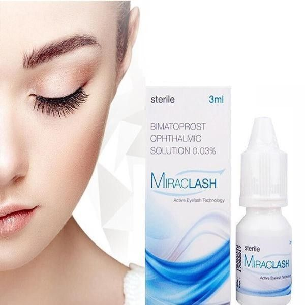 Desiring long eyelashes and thick #eyebrows but you can't find the perfect enhancer serum?TheEyebrows & Eyelash Growth Treatment #Serumis what you need!  This lash #treatment strengthen, lengthen and thicken #lashes It is designed to stimulate growth of longer, thicker lashes and #brows It is also design to make the lashes #healthy, long and resistant. Specially formulated to provide the nutrition needed to stimulate the lush and #gorgeous #growth