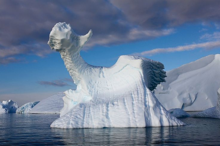 Antarctica Disclosure Coming Soon - The Illuminati's Plan To Divert Publics Attention - David Seaman and Steve Quayle