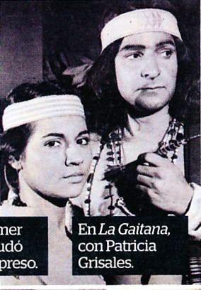 La gaitana - Drama   ColArte   El Arte en Colombia