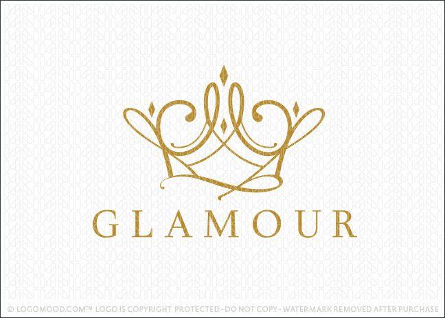 Best 25 Crown Logo Ideas Only On Pinterest